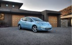 Who Buys a 2011 Nissan Leaf? Toyota Prius Owners, Of Course
