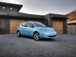 Covering Electric Cars: Is It Really THAT Hard For the Media?