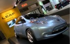 Most 2011 Nissan Leaf Drivers Plan to Lease Rather Than Buy