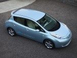 Single-Malt Powered Electric Car Offers Travel Sans Hangover