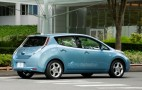 Video: 2011 Nissan Leaf - How It's Made
