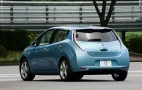 Two Things About Electric Cars The Wall Street Journal Missed
