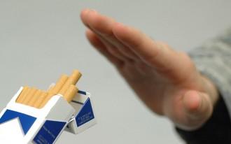 Utah May Be Next State To Ban Smoking In Cars With Kids