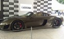Noble M600 Speedster, 2016 Goodwood Festival of Speed
