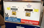 Americans Want More E15, Other Ethanol Blends, New Poll Says