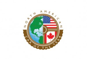 2013 North American Car & Truck/Utility Of The Year Finalists Announced