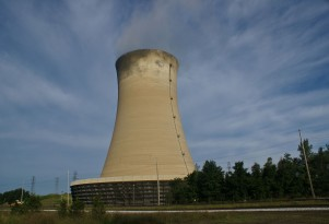Nuclear Waste Could Offer Carbon-Free Energy, Scientists Suggest