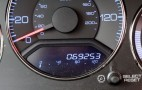 Odometer Tampering On The Rise, Especially For Leases