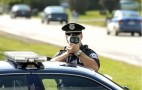 Uh-Oh: Police Radar Guns Could Soon Tell If You're Texting, Too