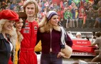 New 'Rush' Movie Trailer Shows James Hunt At His Best/Worst