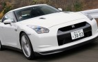 Official: Nissan GT-R laps Nurburgring in 7m 29s
