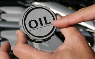 How often do you change your oil?