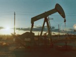 Cheap Oil Will Last A Decade, Says Huge Oil Trader