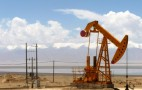 U.S. Demand For Oil Rose 4-5 Percent In 2013, Startling Analysts