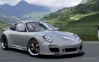 Porsche Models Coming To Forza Motorsport 4 After All