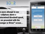 OneProtect Improves On The Distracted-Driving App