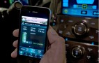 CES 2011: GM's 4G OnStar Prototype: Video Skype, So Much More