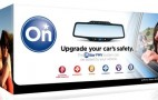 OnStar FMV Now On Sale For $99 Through June 16