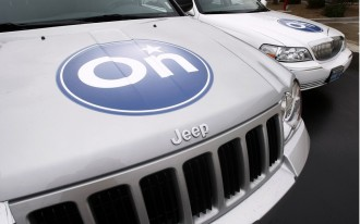 Didn't Buy Onstar After Six Free Months? GM Wants You Back