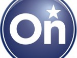OnStar
