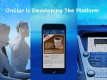 OnStar's AtYourService Tells Drivers About Nearby Deals, Parking, Hotel Rooms, And More