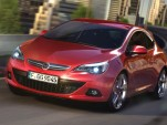 Is Buick Branching Out With Rebadged New Opel Astra GTC?