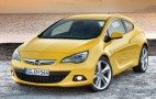 Opel CEO: Talk of Opel's Sale is 'Pure Speculation'
