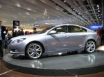 Opel Insignia: The Once and Future-ish Saturn 