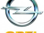 Opel Logo