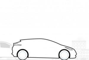 Plug-in Mini, 2018 Leaf news, self-driving car rules, electric Hyundais and Kias: Today's Car News