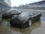 pagani zonda r monza 010