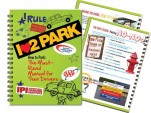parking - How to Park: the Must-Read Manual for Teen Drivers