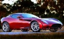 Perana Zagato Z-One