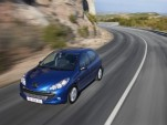 peugeot 206plus 006