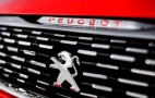 China's Dongfeng And French Government Buy Stakes In PSA Peugeot Citroën