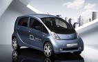 Electric Car Prices Drop In Europe, Will U.S. Follow?