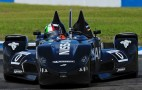 Nissan DeltaWing Heading To Europe