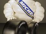 Photo courtesy Michelin