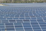 Some Solar, Wind Power Competes With Natural Gas Without Incentives: Study