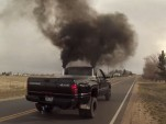 'Rolling Coal' Fine Would Be $5,000 Under Proposed Illinois Law