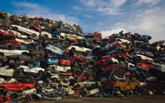 Salvage Title: Is It Worth The Risk?