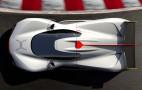 Pininfarina supercar, Mercedes-AMG hypercar, Savage Rivale Roadyacht GTS: Today's Car News