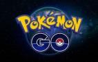 AAA & Secretary Foxx plead: Don't play Pokemon Go while driving