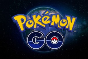 Yes, parents: you can block Pokemon Go in your car