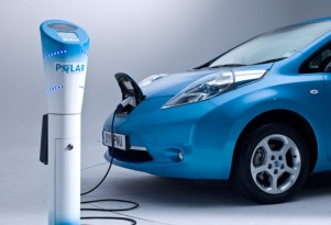 Nissan Suggests Leaf Battery-Capacity Loss Due To High Miles: Exclusive