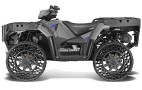 Polaris Airless Tires Go On Sale