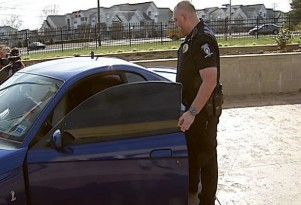 Young Men Don't Get The Most Speeding Tickets: Who Does Will Surprise You