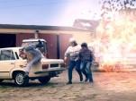 Polish Fast & Furious parody is hilarious