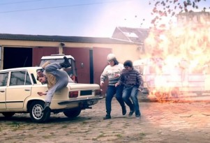 Polish Fast & Furious parody is hilarious
