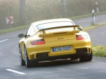 porsche 911 gt2 rl motorauthority 005